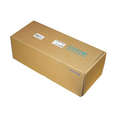 Печка JC91-01034B для Samsung Xpress M2870fd, SL-M2870fd, SCX-4727fd, ML-2950, M2820nd, SCX-4728fd