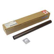 Термопленка для HP Color LaserJet Enterprise M552, M553, MFP M577 +смазка