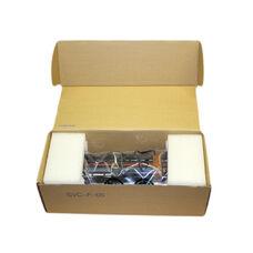 Печка JC91-01080A для Samsung CLX-3305, CLP-365, CLP-360, CLX-3300, SL-C430w, SL-C480w
