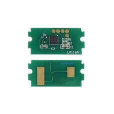 Чип картриджа TK-1160 для KYOCERA Ecosys P2040dn, P2040dw