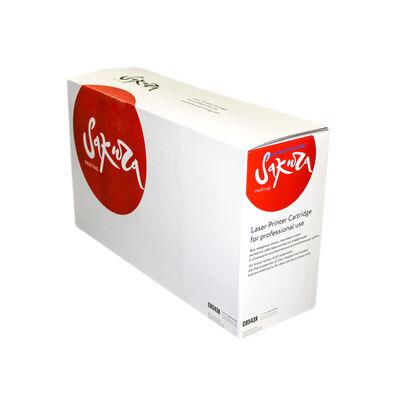 Картридж C8543X для HP LaserJet 9050, 9000, 9040, 9040dn, 9050dn, 9040n 30000 стр. фото