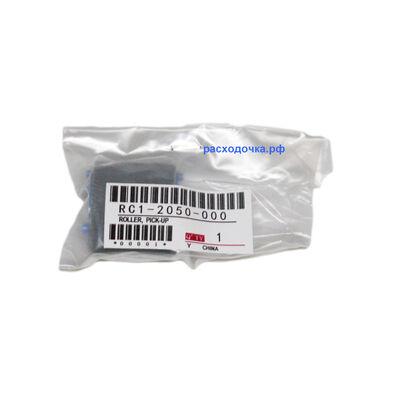 Ролик захвата для HP LaserJet 1010, 1018, 1020, M1005, 1022, 3055, 3050, LBP-2900, MF4018, MF4010 RL1-0266 фото