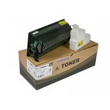 Картридж TK-3150 для KYOCERA Ecosys M3040idn, M3540idn+чип+бункер отработки