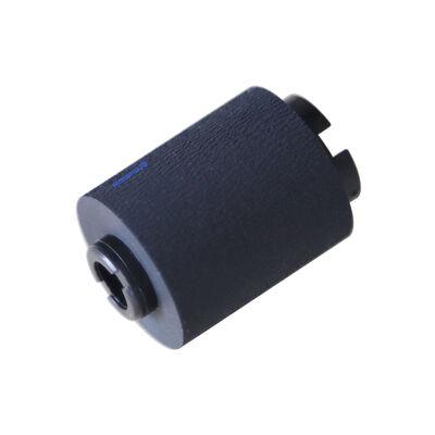 Ролик 302K906360 для KYOCERA Fs-C8600dn, Fs-C8650dn, TASKAlfa 4500i, 5500i, 5550ci, 4550ci