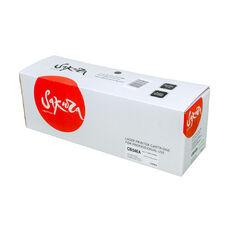 Картридж CB540A для HP Color LaserJet CP1215, CM1312, LBP-5050, CP1515, CP1210 черный