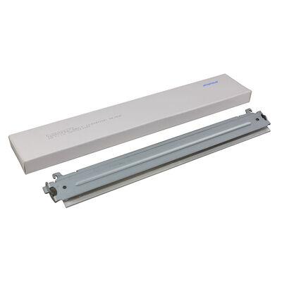 Лезвие очистки ленты переноса для Ricoh Aficio MP-C3002, MP-C2500, MP-C3000