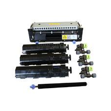 Ремкомплект 40X8421 для Lexmark MS812dn, MS812, MS810, MX710, MX711, MS811, MS811dn