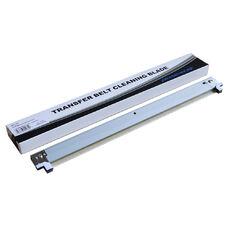 Лезвие очистки ленты переноса FM4-7246 для Canon iR-C5030, iR-C5035, iR-C5045, iR-C5535i, iR-C5540i