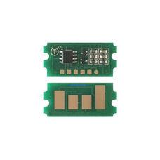 Чип картриджа TK-1120 для Kyocera Fs-1025MFP, Fs-1125MFP, Fs-1060DN, Fs-1060