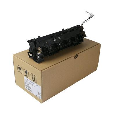 Печка FK-171 для KYOCERA Ecosys M2035dn, M2535dn, M2030dn, P2035d, M2530dn