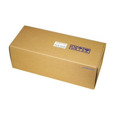 Печка для Xerox Phaser 3300 MFP, Samsung ML-3051ND, ML-3050 JC96-04389B, 126N00266