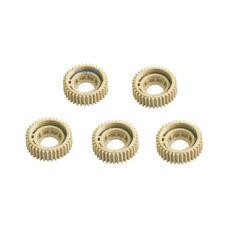 Шестерня 36T для Kyocera Fs-1028MFP, Fs-1128MFP, Fs-1100, Fs-2000, Fs-1300d 2HS25260