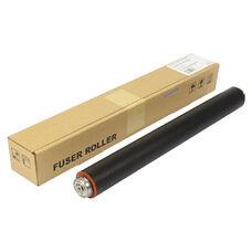 Резиновый вал FM4-3158 для Canon imageRUNNER 8105, 8095, iR-8095, iR-8285, 8295 + бушинги