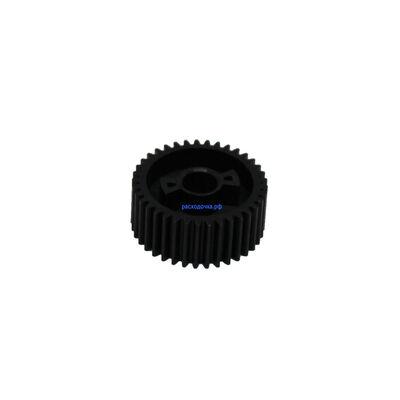 Шестерня печки 37T JC66-01637A для SAMSUNG SCX-4824FN, WorkCentre 3220, 3210