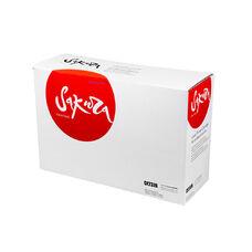 Картридж CF237A для HP LaserJet M608dn, M608, M631dn, M609dn, M609, M607, M607dn 11000 стр.