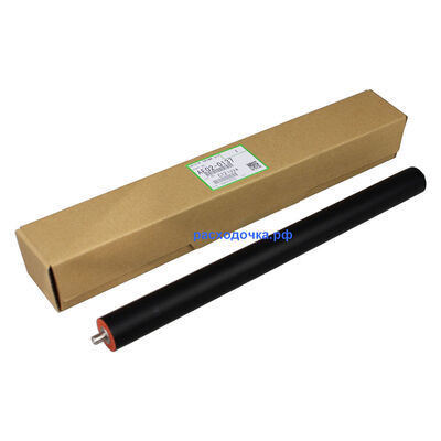 Резиновый вал AE020150 для Ricoh Aficio MP-2000, 2016, 2015, MP-1900, 2020, MP-1600, 2018