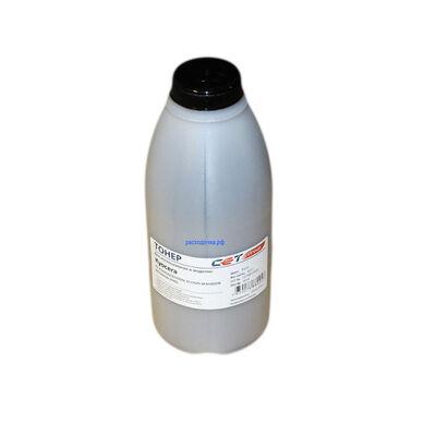 Тонер PK9 для Kyocera Ecosys M2040dn, M2135dn, M2635dn, Fs-1040, Fs-1020MFP (Mitsubishi) 450 г фото