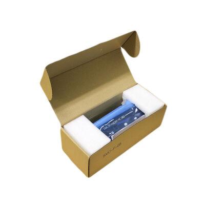 Печка в сборе для Xerox WorkCentre 3220, 3210, Samsung SCX-4824 126N00347, JC91-01004A