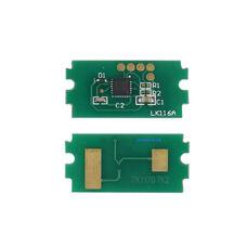 Чип картриджа TK-1170 для KYOCERA Ecosys M2040dn, M2540dn, M2640idw, M2040