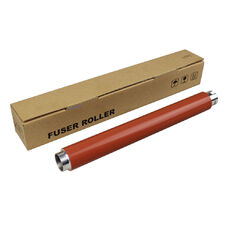 Тефлоновый вал 022N02366, JC66-01593B для Xerox Phaser 3300 MFP, 3435, WorkCentre 3550