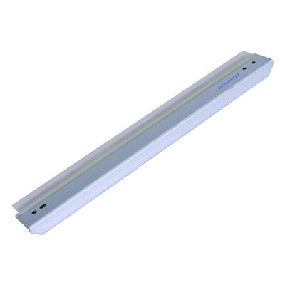 Ракель для RICOH Aficio SP-4510SF, SP-4510DN, SP-4520DN, MP-402SPF фото