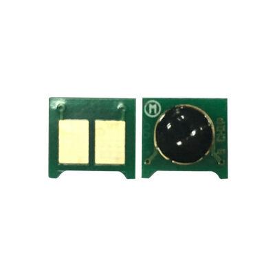 Чип для HP LaserJetP1102, P1005, M1120, P1102w, P1102s, M1212nf, P1006, P2035, M1217nfw