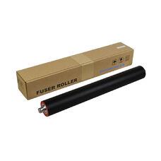 Резиновый вал FM4-3160 для Canon iR-6055, iR-6065, iR-6075, iR-6255, iR-6265, iR-6275 +бушинги