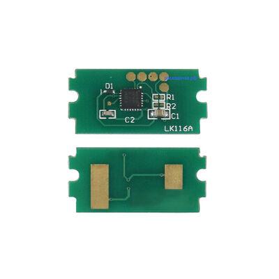 Чип картриджа TK-3190 для KYOCERA ECOSYS P3055DN, P3060DN