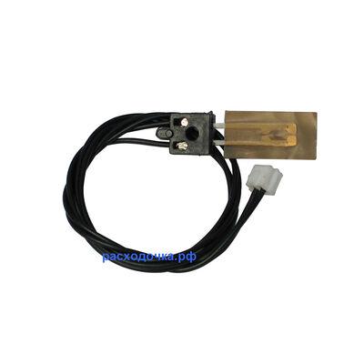 Термистор AW100073 для Ricoh Aficio MP-2000, 2016, 2015, 1015, MP-1900, 2020, 1018, MP-1600