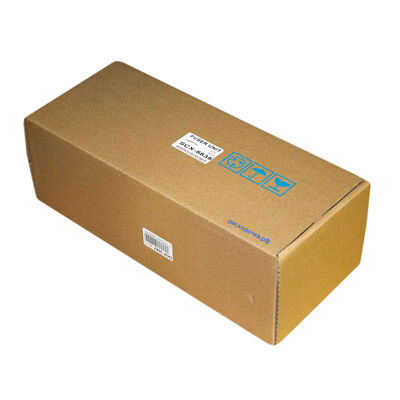 Печка 126N00341 для Xerox WorkCentre 3550, Phaser 3435, 3635 MFP, Samsung SCX-5835 JC91-00925E