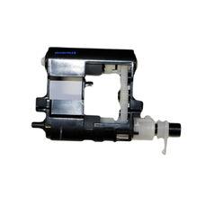 Ролики JC93-00525A для Samsung ML-2160, SCX-3405, ML-2165, ML-2168
