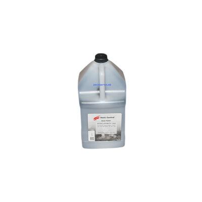 Тонер для Kyocera Ecosys M2035, M2535, P2135dn, Fs-1030, Fs-1100, Fs-1120 KYTK140UNIV (Static Control) 1кг