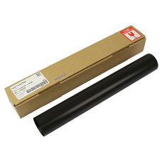 Термопленка для Brother DCP-L5500DN, HL-L5100DN, MFC-L5750DW, HL-L5000D, MFC-L5700DN +смазка