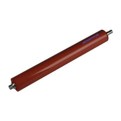 Тефлоновый вал для Ricoh Aficio SP-C820DN, MP-C5000, MP-C4000, SP-C821DN AE010068
