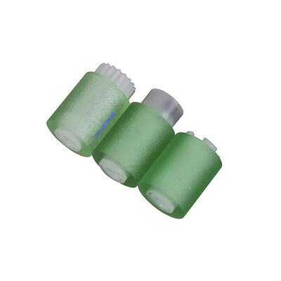 Комплект роликов для RICOH Aficio 3035, SP-C830dn AF030090, AF031090, AF032090