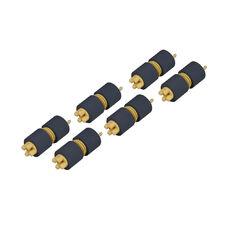 Комплект роликов 6шт 604K56080, 604K66430 для Xerox WorkCentre 5325, 5330, 7830, 5335