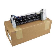 Печка RM1-6406 для HP LaserJet P2035, P2055, P2050, Canon iR-1133, MF5940, MF5840