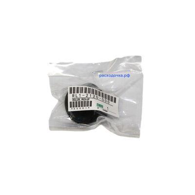 Ролик захвата ручной подачи для HP LaserJet M425dn, P2035, M401dn, P2055, P2055dn, P2055d RL1-2120 фото
