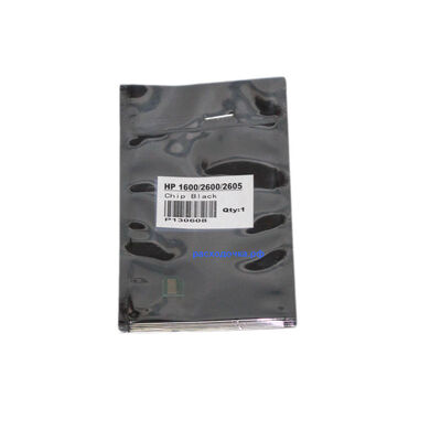 Чип для Q6000A для HP Color LaserJet 1600, 2605, 2600N, 3600, CM1015, 2605DN, 3800, CM1017 LBP-5000 черный фото