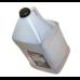 Тонер для Samsung Xpress M2020, M2070, SCX-4200, M2070w, WorkCentre 3025 Static Control (США) 1кг фото