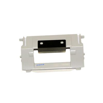 Крышка ролика отделения JC63-02917A для Samsung Xpress M4070fr, M3870fw, M3870fd, SL-M3870fw