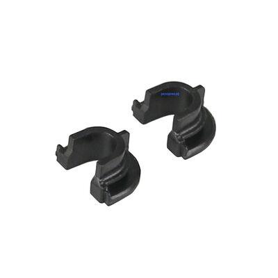 Бушинги для HP LaserJet M129, M132, M134, M101, M106 2 шт фото