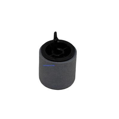 Ролик захвата 130N01677 для XEROX Phaser 3320, WorkCentre 3325, 3315