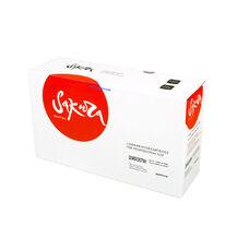 Картридж Q5949X для HP LaserJet 1320, 3390, 1320n, 3392, LBP-3300 6000 стр.