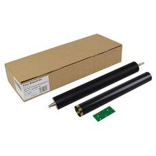 Комплект для печки Lexmark 40X8017, 40X7743 MS812dn, MS812, MS810, MX710, MX711, MS811