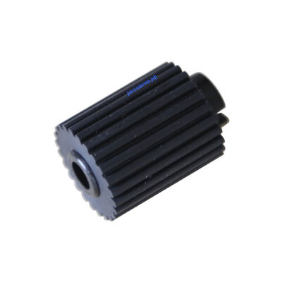 Ролик захвата A5C1562200 для KONICA MINOLTA Bizhub C227, C258, C224e, C224, 227, C308