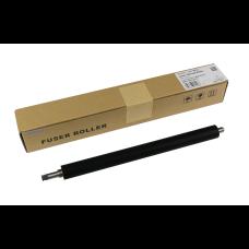 Резиновый вал для HP LaserJet M426fdn, M402dn, M426fdw, M426, M402, M402d, M427