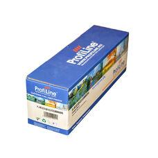 Тонер-туба 006R01044 для Xerox WorkCentre 420, 315, 415, 320 6000 стр.