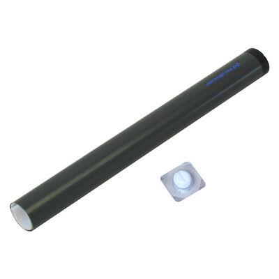 Термопленка для HP LaserJet 4200 RM1-0013 +смазка