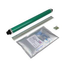Комплект для драм-юнита IU-610M для KONICA MINOLTA Bizhub C451, C650 пурпурный